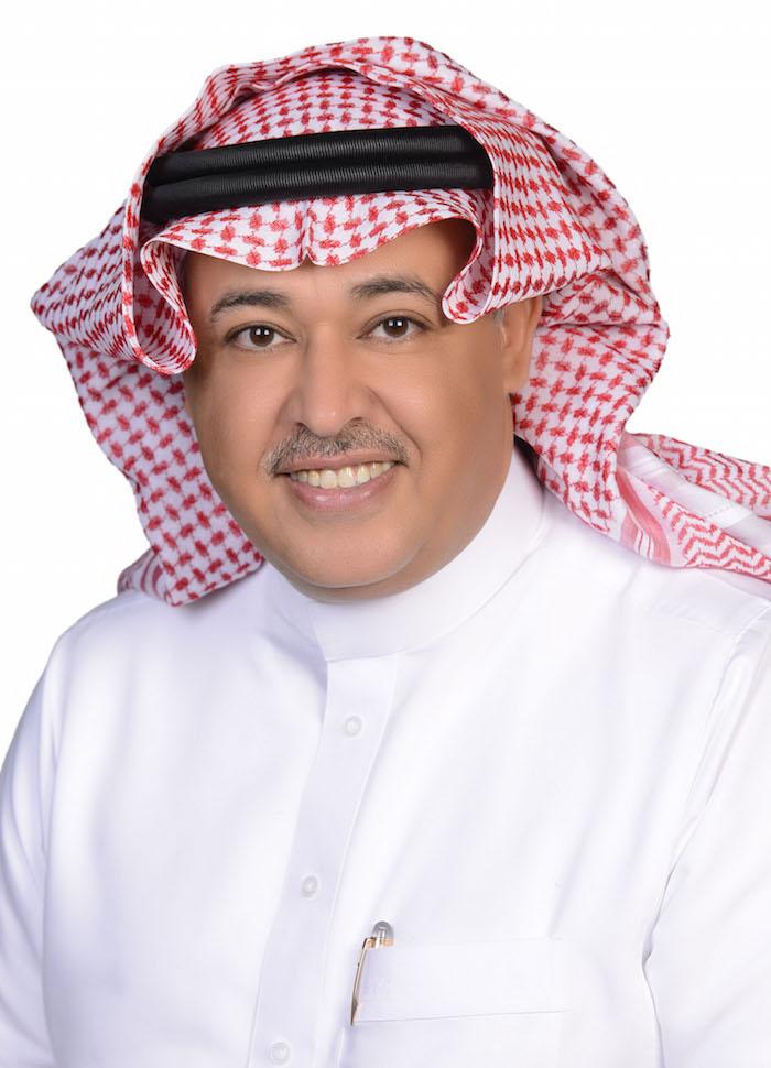 خالد البياري