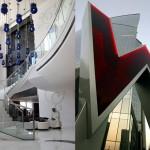 EAA،تعليم،مؤسسة،فندق ،دوحة