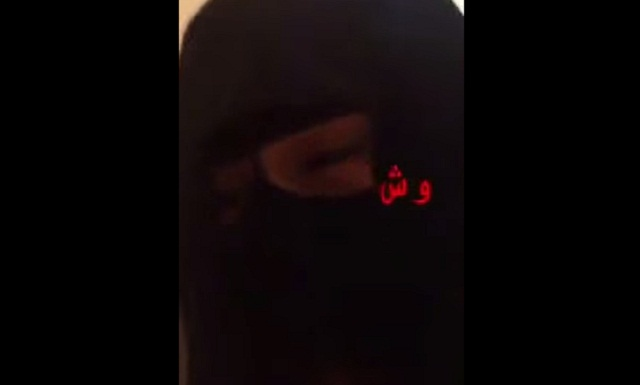 فيديو
