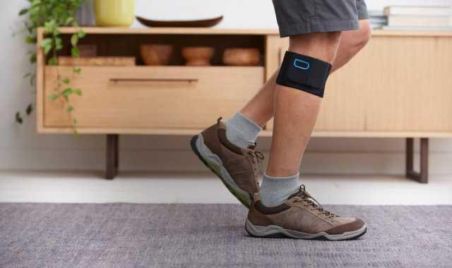 أهم الأجهزة الذكية التي يمكن ارتداؤها