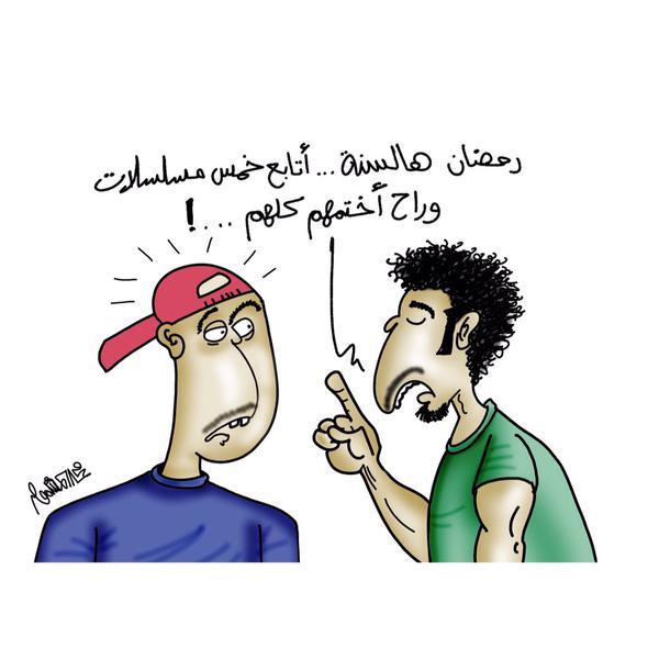 محمد المشموم-الكويت