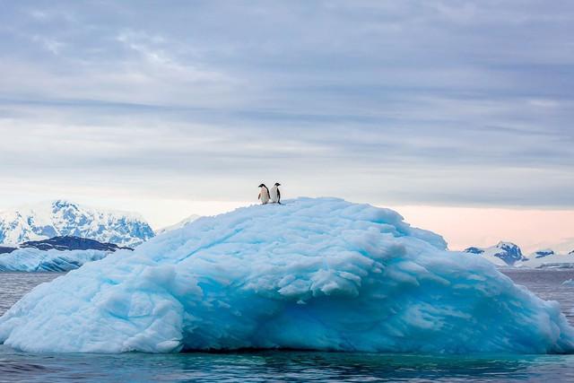 أجمل الصور من مسابقة ناشونال جيوغرافيك ترافلر لشهر يونيو 2015