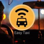 توصيلة مجانية لدى العودة إلى المنزل من إيزي تاكسي للمتسوقين في غرناطة مول
