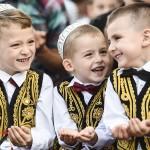 Eid-alfitr-celebrations