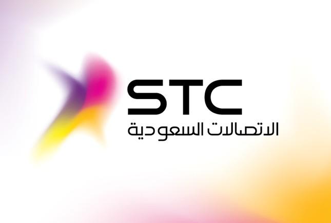 STC و شركة سينيفيرز توقعان اتفاقية للتجوال الدولي بتقنية 4G