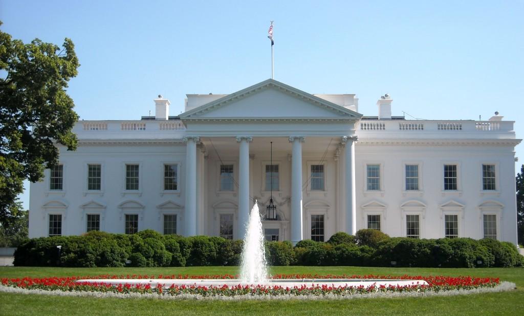 نتيجة بحث الصور عن البيت الأبيض