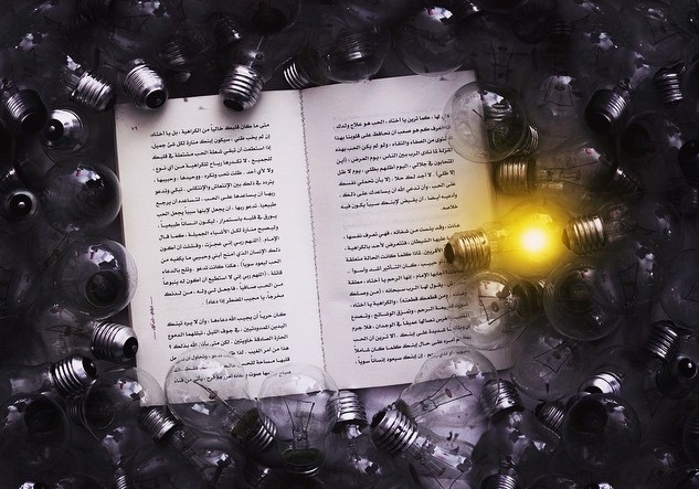 abdullah_althukair