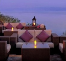 best hotels for eid