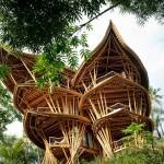 built-using-bamboo