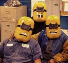 fun-workers