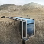 -house-embedded-in-a-cliff-is-going-to-be-breathtaking
