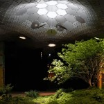 lowline-project-wants-to-build-an-underground-solar-park-in-nyc