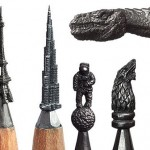 the-eiffel-tower-carved-into-a-pencil