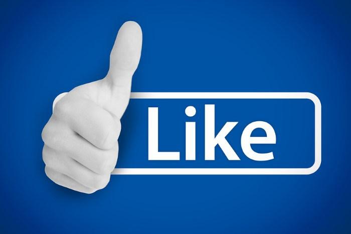 خدع فيسبوك