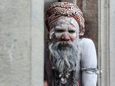 رجل هندي