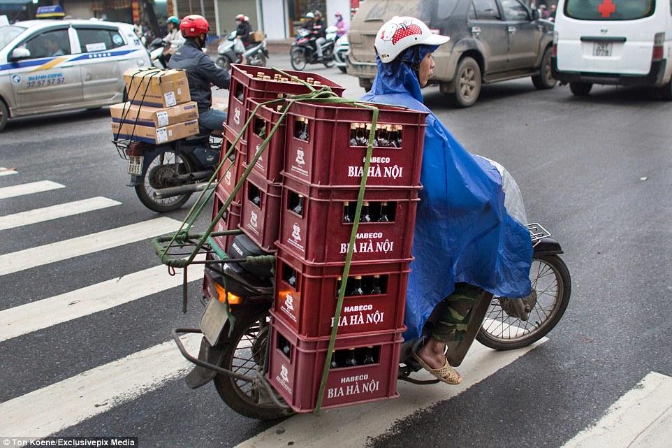 فيتنام  11