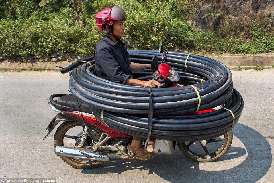 فيتنام  2