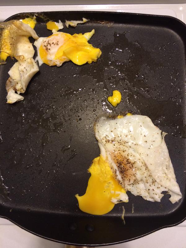 محاولات فاشلة للطبخ4