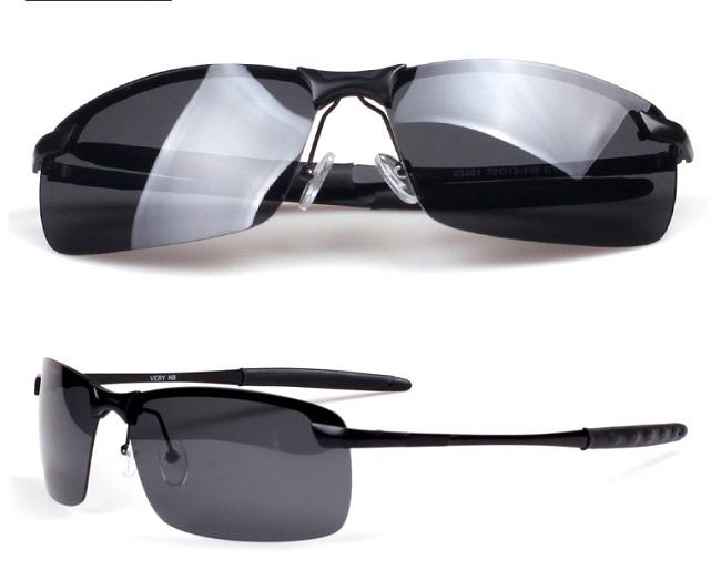 نظارة واقية