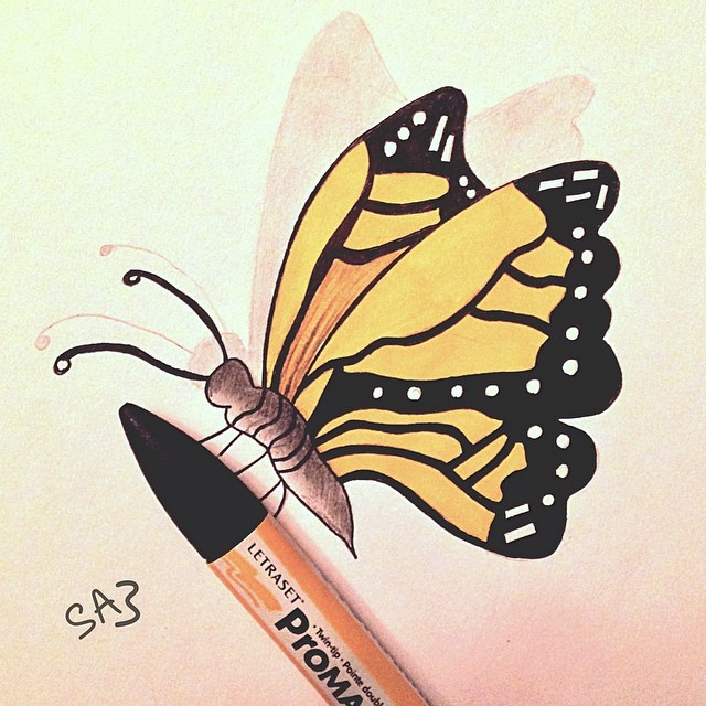 فن الرسم الكرتوني 381514