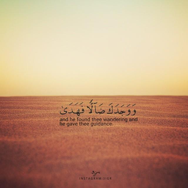 تصميم سعودي