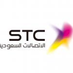 STC الأولى على شركات الاتصالات العربية