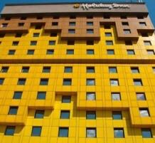 UGLIEST HOTELS