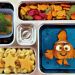 art lunchboxes