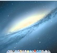 [ تجربة ] النظام القادم OS X Mountain Lion مع 20 خاصية جديدة !