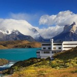 secluded hotels luxury