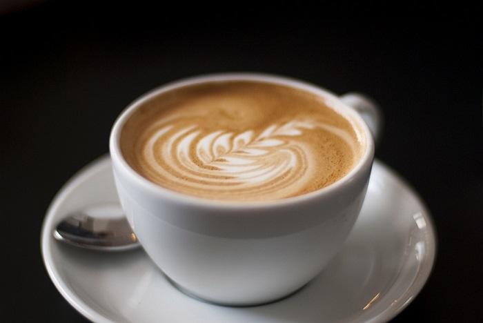 قهوة النمسا