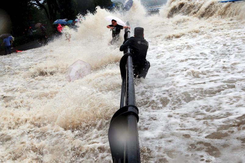 إعصار دوجوان
