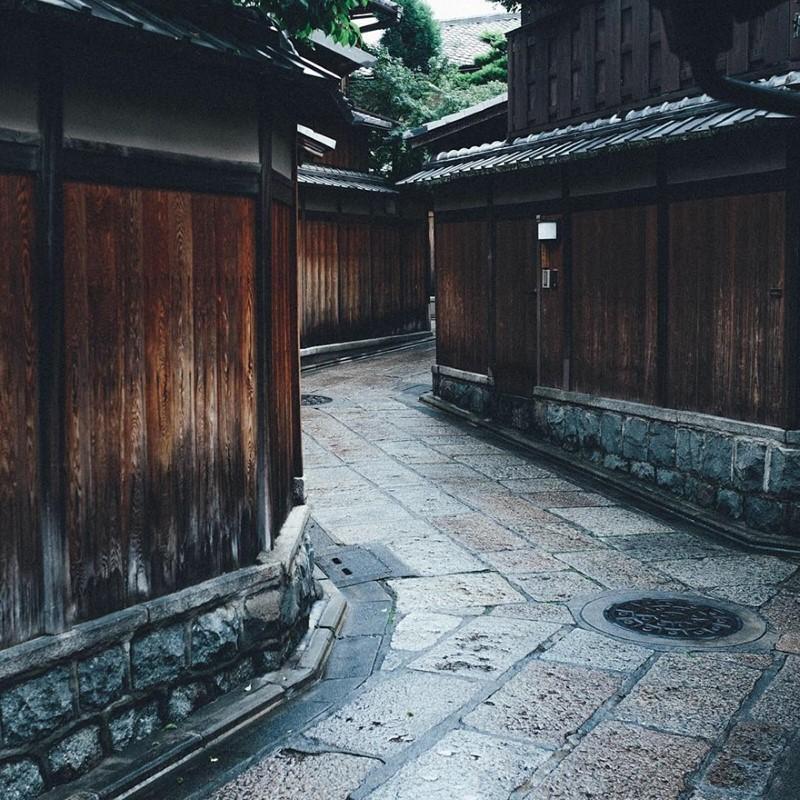 جمال اليابان