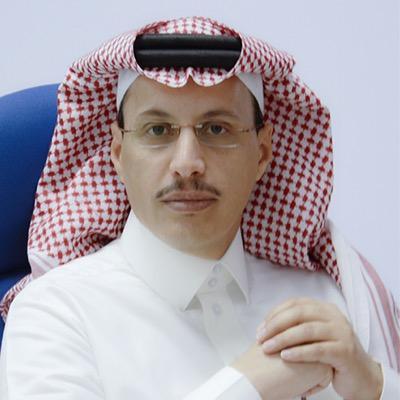 محمد الشنيفي الفنان الرقمي