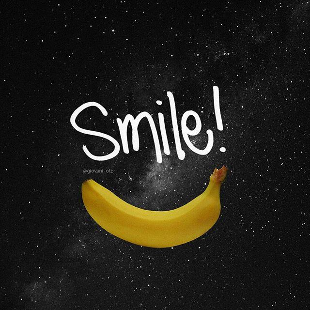 تصميم ابتسم