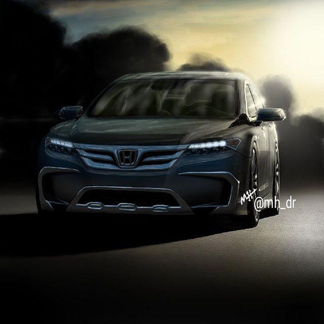 رسم سيارات جميل