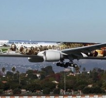 Ugliest Aircrafts