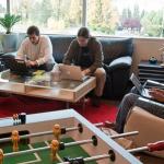 google best workplace