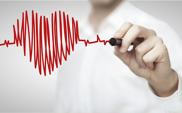 heart or head people