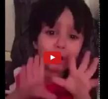 فيديو تطبيق سناب