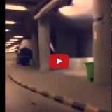 فيديو نفق الجمرات