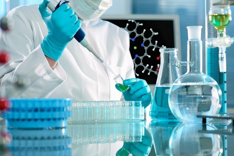 أبحاث السرطان