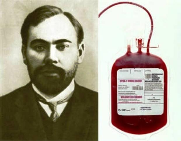 ألكسندر بوجادانوف
