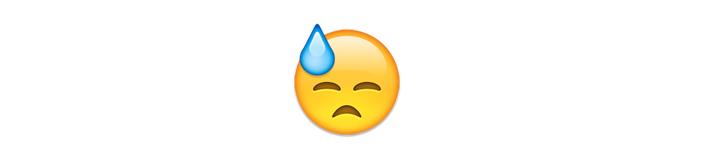 رمز Emoji