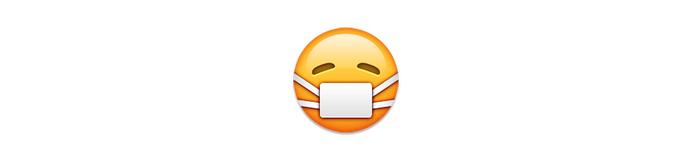 رمز Emoji 21101524