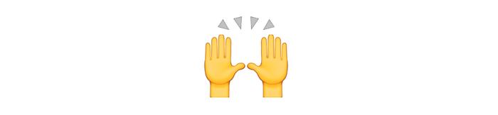 رموز emoji