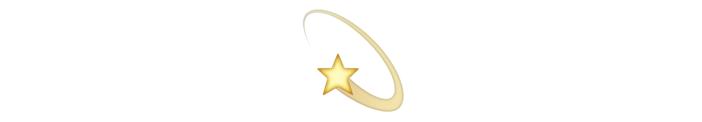 شعار الدوخة
