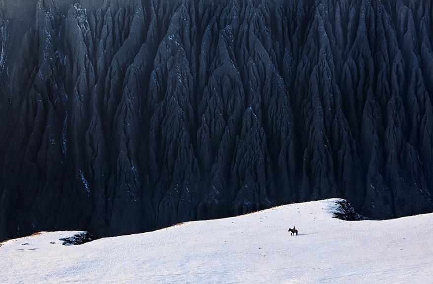 وادي دوشانتسى الكبير