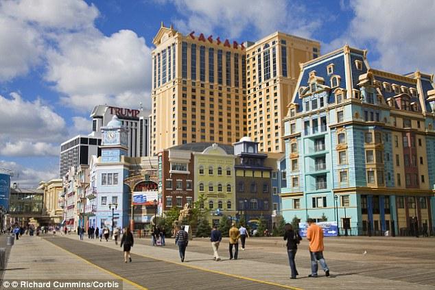مدن العالم السياحية 2910151