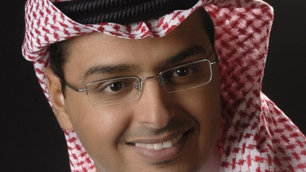 الدكتور محمد الأحمدي